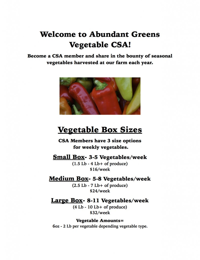 2018 Veg CSA Pages For Website pg 2 JPEG