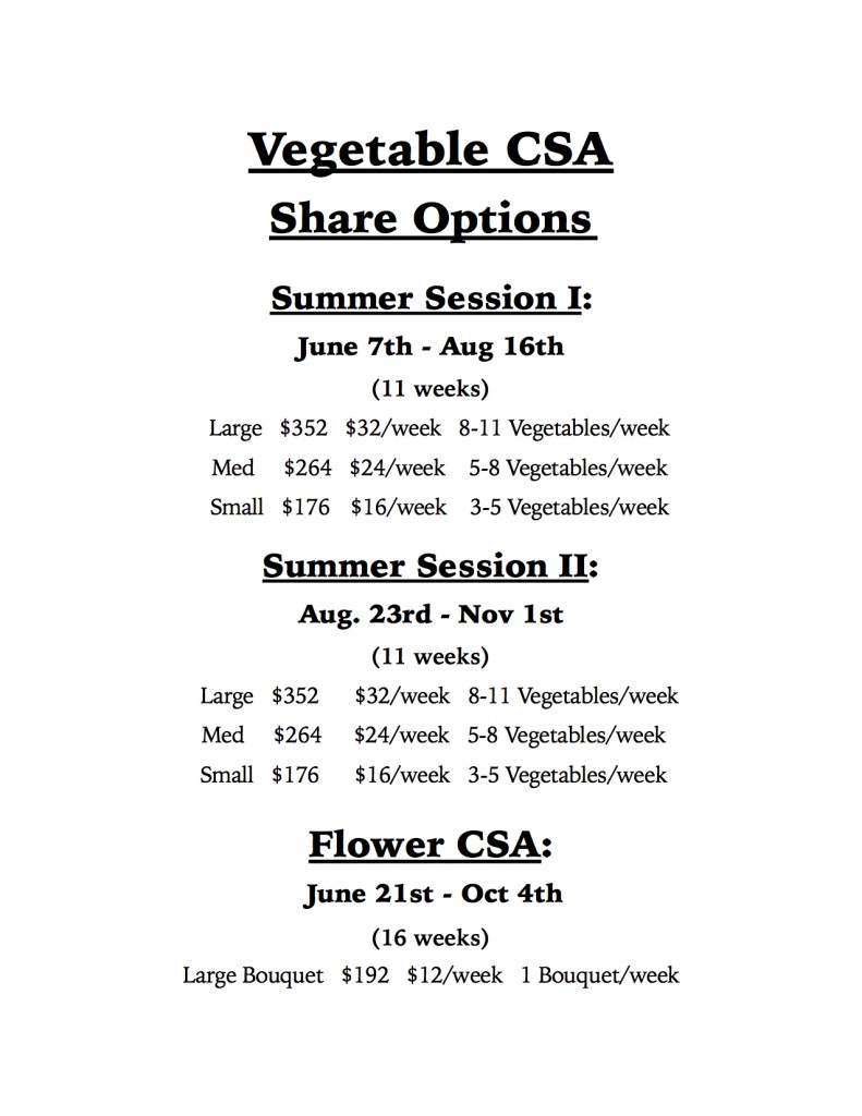 2018 Veg CSA Pages For Website pg4 JPEG