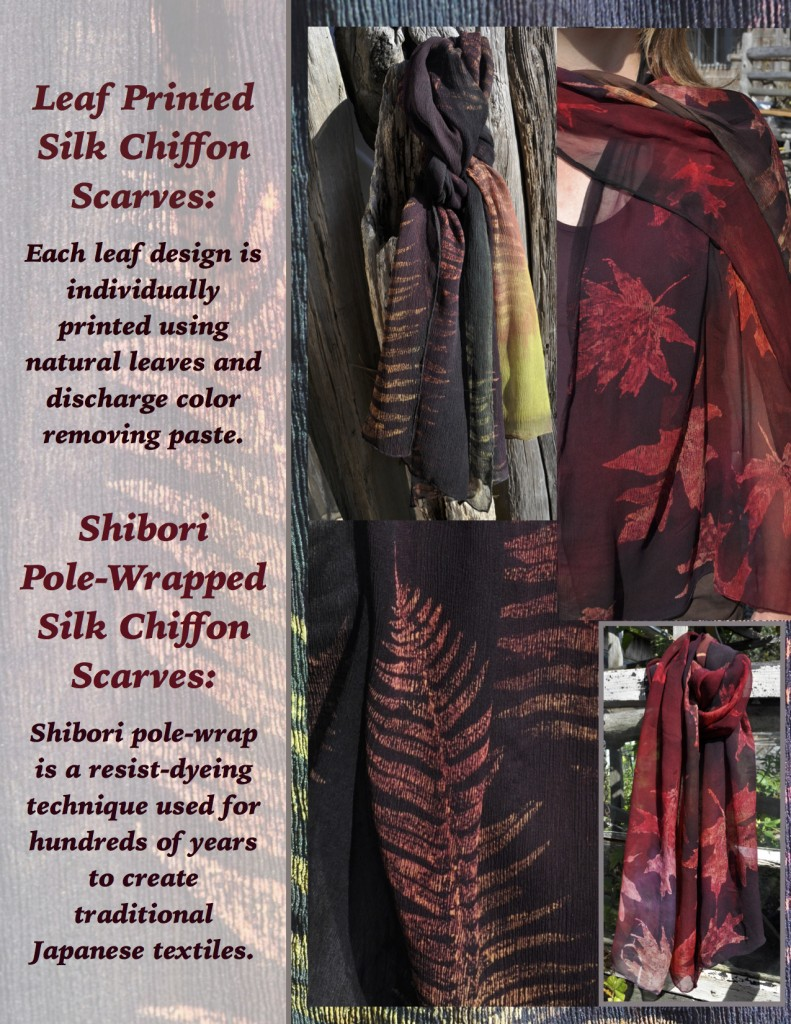 Silk Scarves Technique Page JPEG