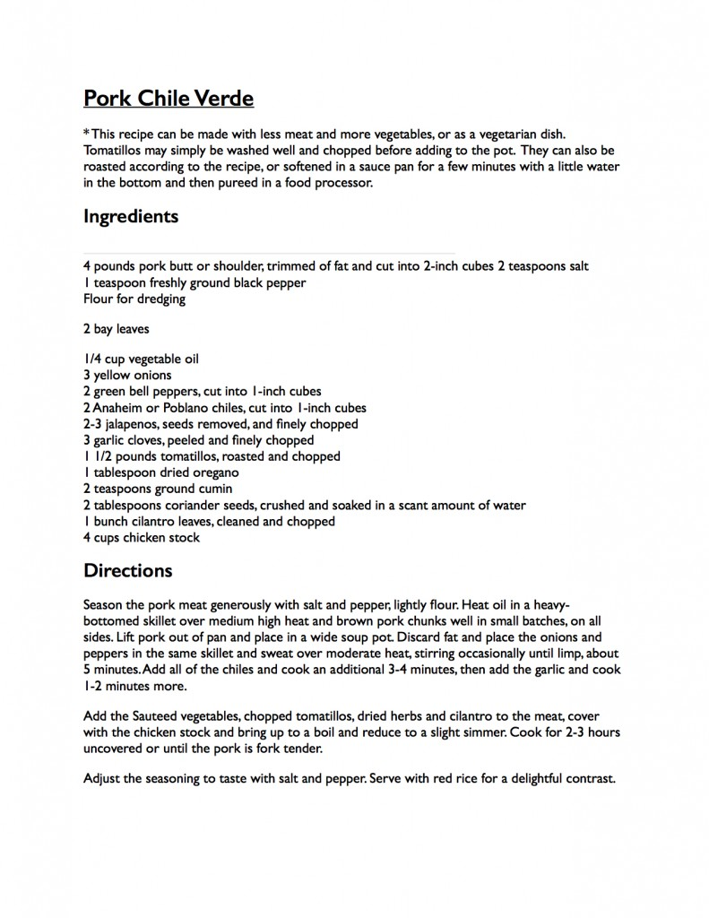 Pork Chile Verde Recipe JPEG