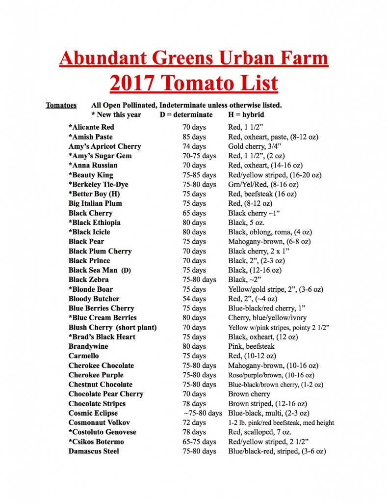 2017 Tomato List Website -1 JPEG